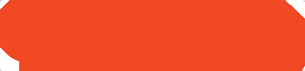 Speed Queen – пральня самообслуговування у Львові